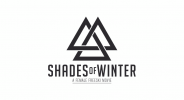 Logo_ShadesOfWinter