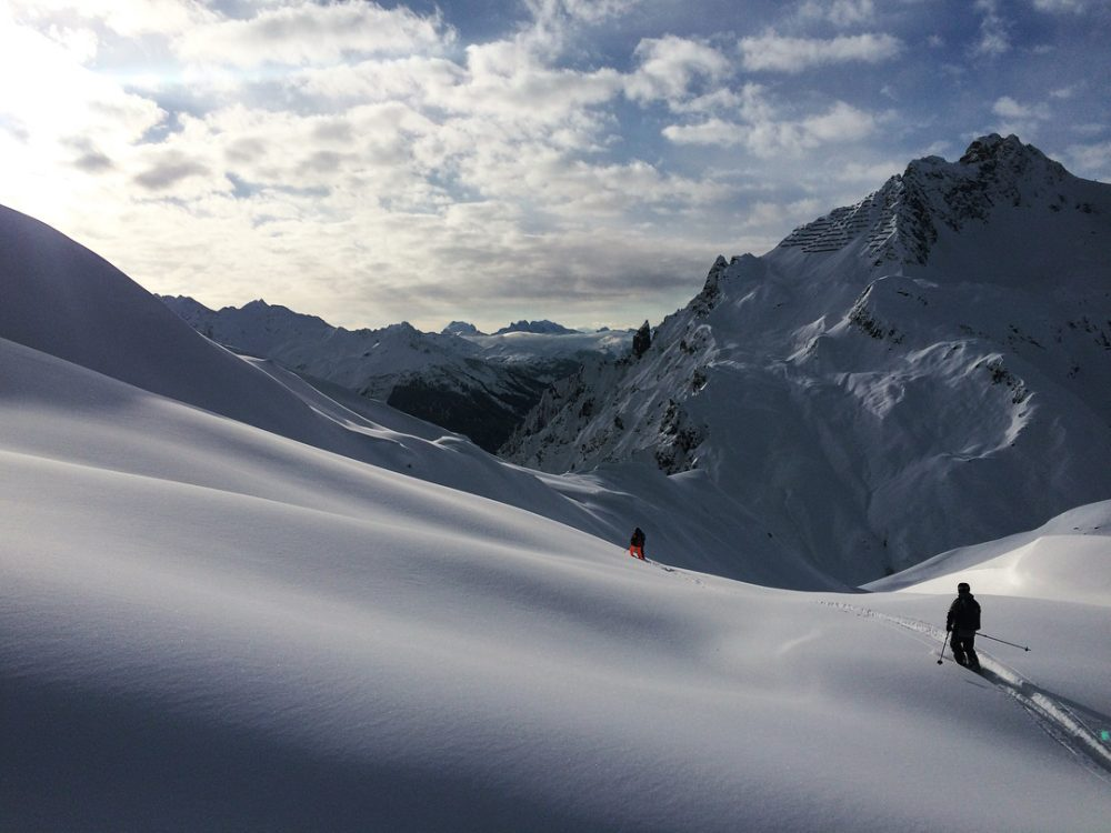 Shared some beautiful runs today with old friends We haventhellip