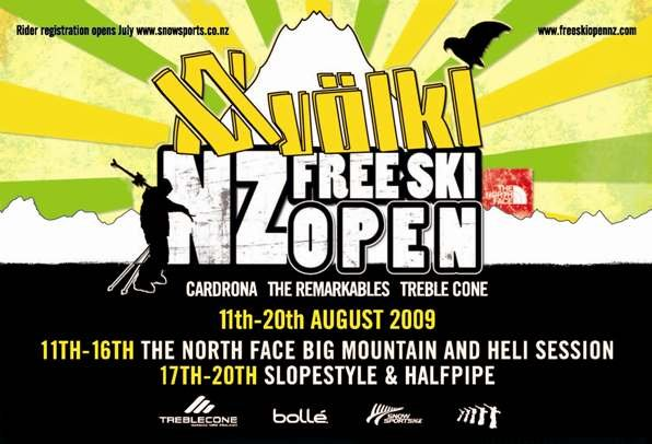 NZ Freeski Open_Logo